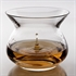 The NEAT Ultimate Whisky Glass