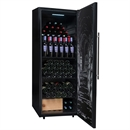 Climadiff Single Temperature Wine Cabinet - PCLP205