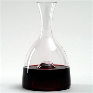 Visual Wine Decanter 750ml