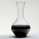 Riedel Syrah Crystal Wine Decanter 1L - 1480/13