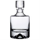 Nude No.9 Whisky / Spirits Decanter 1250ml