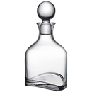 Nude Arch Whisky / Spirits Decanter 1000ml