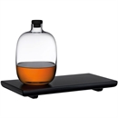 Nude Malt Whisky / Spirits Decanter 1100ml