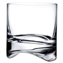 Nude Arch Whisky / Spirits Tumbler
