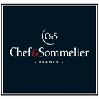 View our collection of Chef & Sommelier Oenomust
