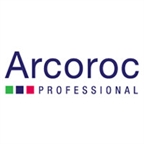 View our collection of Arcoroc Stolzle