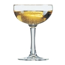 Arcoroc Elegance Champagne Coupe 160ml - Set of 12