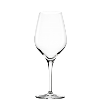 Stolzle Exquisit White Wine Glass - Set of 6
