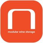 View our collection of NOOK Self-Assembly Wine Rack Buying Guide