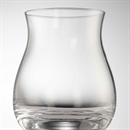 Wineware Stemless Tulip Gin Glass - Set of 6
