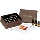 Aroma Academy Whisky Nosing Aroma Kit 24 Wine Education