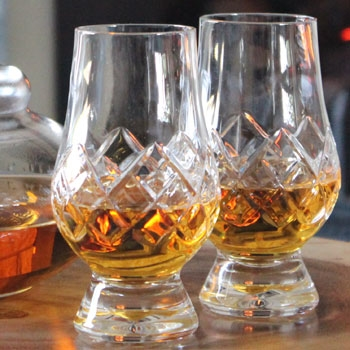 SHOP Whisky Glasses & Gifts