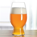 Spiegelau Craft Beer American Wheat Beer Glasses - Set of 2