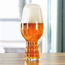 Spiegelau Craft Beer Indian Pale Ale Beer Glasses - Set of 2