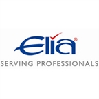View our collection of Elia Wine Decanters