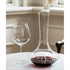 Elia Oblique Crystal Wine Decanter 830ml