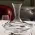 Elia Classic Large Crystal Wine Decanter 1L