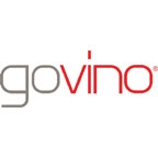 Picture for manufacturer Govino