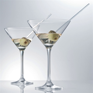 Schott Zwiesel Classico Cocktail / Martini Glass - Set of 6