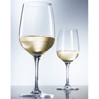 Schott Zwiesel Congresso White Wine Glass - Set of 6