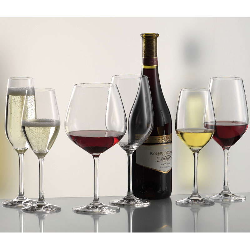 Schott Zwiesel Vina : schott zwiesel vina large burgundy glass set of 6 glassware uk glassware suppliers ~ Yasmunasinghe.com Haus und Dekorationen
