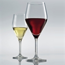 Schott Zwiesel Audience Bordeaux Glass - Set of 6