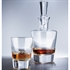Schott Zwiesel Crystal Tossa Whisky / Spirits Decanter 750ml