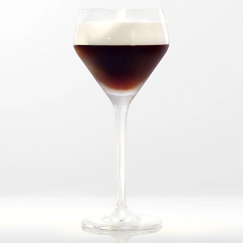 Schott Zwiesel Basic Bar Cocktail Glass Set Of 6
