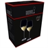 Riedel Vinum Sauvignon Blanc / Dessert Wine Glass - Set of 2 - 6416/33