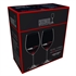 Riedel Veritas Cabernet / Merlot Glass - Set of 2 - 6449/0