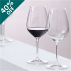 View our collection of Vinum Extreme Riedel Restaurant Trade