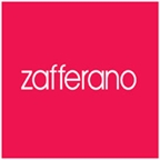 View our collection of Zafferano Champagne Glasses