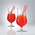 Schott Zwiesel Bar Special Hurricane Cocktail Glass - Set of 6