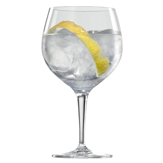 Spiegelau Copa Gin and Tonic Glass - Set of 4