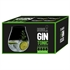 Riedel Stemless Gin & Tonic Glasses - Set of 4 - 5414/67