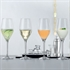 Spiegelau Prosecco / Sparkling Wine Glass - Set of 4