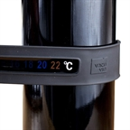 View more wine preservation systems from our Thermometers range