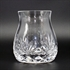 Glencairn Cut Crystal Mixer Whisky/Spirit Glass