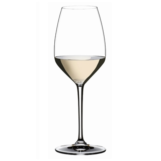 Riedel Vinum Extreme White Wine Riesling / Sauvignon Blanc Glass