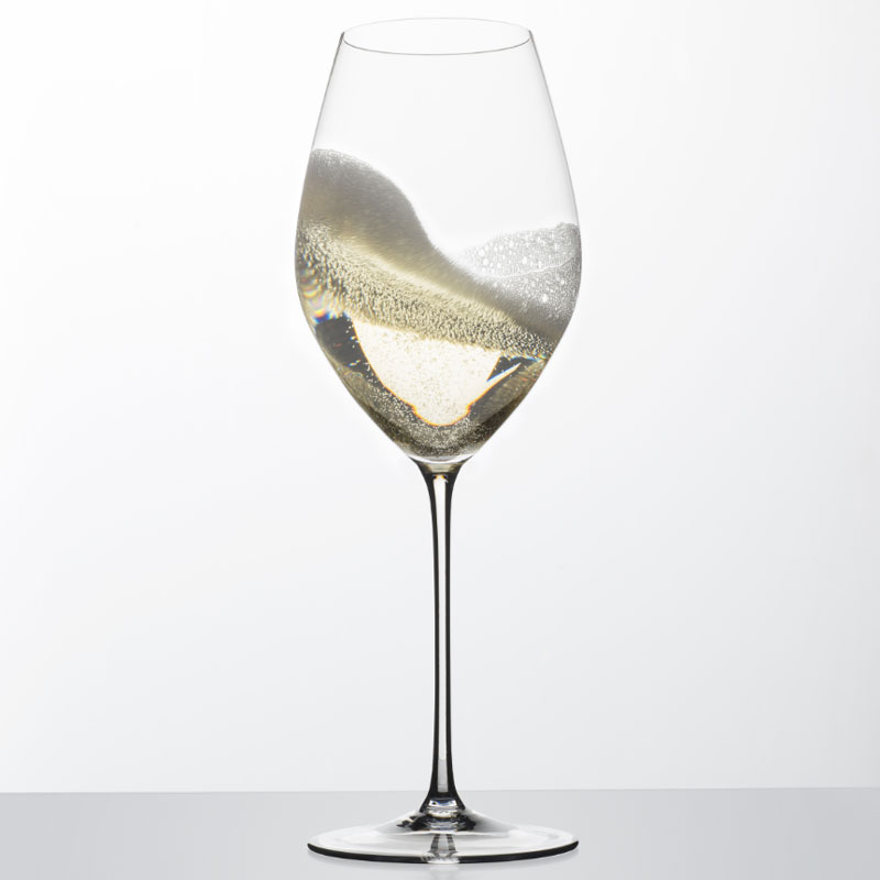 e840d37696fc ... Riedel Veritas Champagne   Sparkling Wine Glass - Set of 4 - 5449 28 ...
