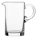 Schott Zwiesel Paris Water Jug / Carafe - 1000ml