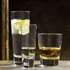 Schott Zwiesel Tossa Old Fashioned Whisky Glass - Set of 6