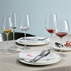View our collection of Fortissimo Vina