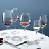 Schott Zwiesel Classico Large Bordeaux Glass - Set of 6