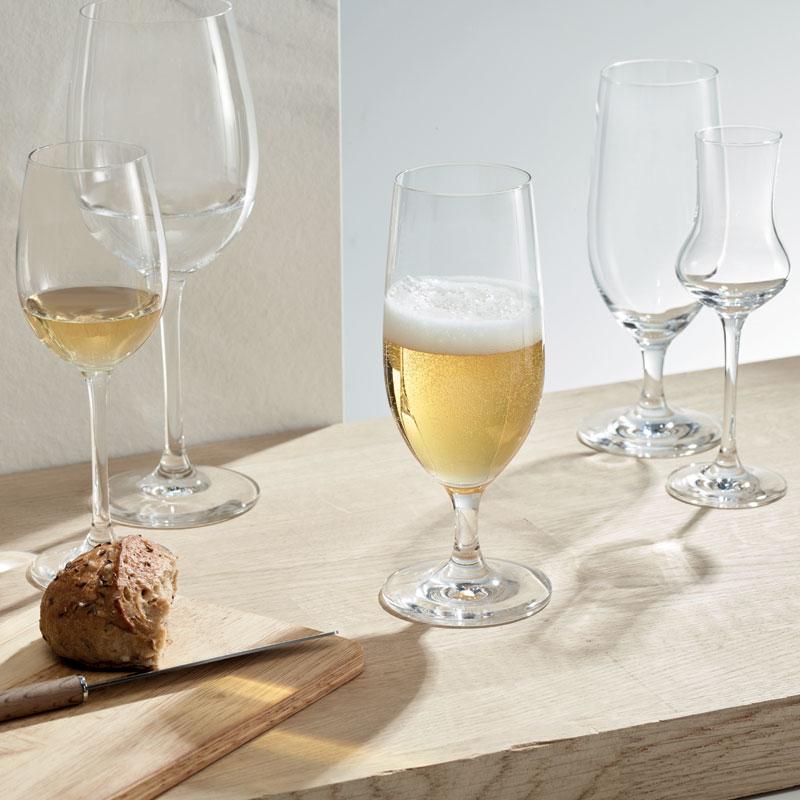 Resultado de imagem para schott classico beer