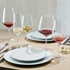 Schott Zwiesel Taste Bordeaux Glass - Set of 6