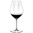 Riedel Performance Pinot Noir Glass - Set of 2 - 6884/67