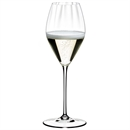 Riedel Performance Champagne / Sparkling Wine Glass - Set of 2 - 6884/28
