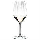 Riedel Performance Riesling Glass - Set of 2 - 6884/15