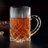Nachtmann Noblesse Beer Tankard / Glass 600ml